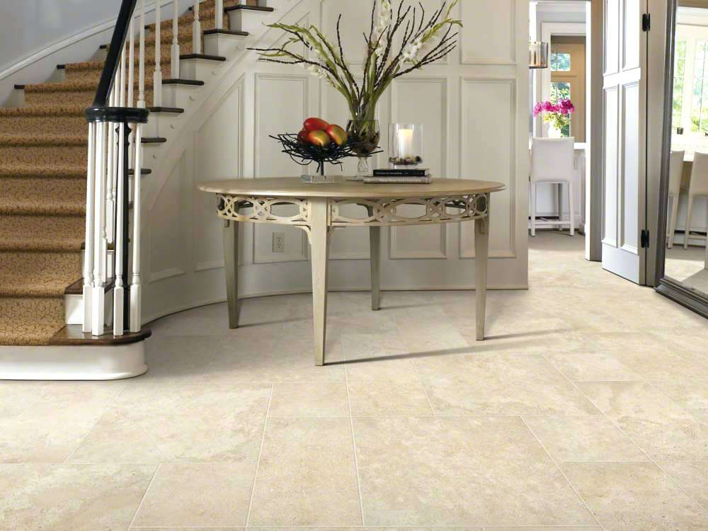 24x24 floor tile luxury floor tile 24x24 floor tiles price philippines