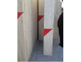 travertine_tabas_degree_second_3_1737207454