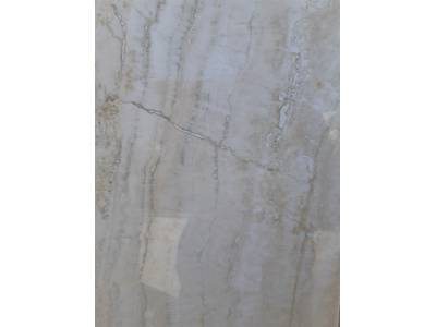 travertine_tabas_degree_second_2
