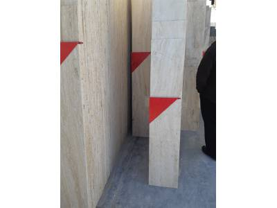 travertine_tabas_degree_second_3