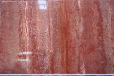 azarshahr_red_travertine_stone